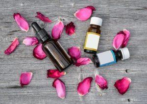 Ingrid Aspe Naturopathe Aromathérapie